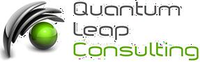 Quantum Leap Consulting